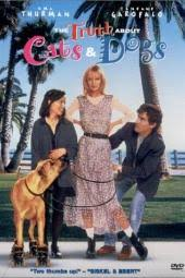 cats and dogs movie poster. Beautiful And Common Sense Says Inside Cats And Dogs Movie Poster