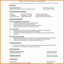 13 Cna Resume Template Microsoft Word Graphic Resume