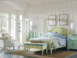 seaside bedroom furniture. Lexington Seaside Retreat Furniture To Consider Getting And Using: Mesmerizing Traditional Bedroom With White Walls A