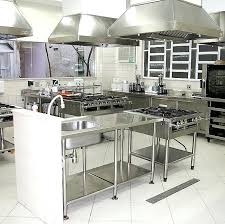 industrial kitchen cabinets commercial kitchen cabinets stainless steel industrial kitchens industrial kitchen cabinet ideas