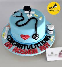 Custom Cake Pj Best Cake In Malaysia