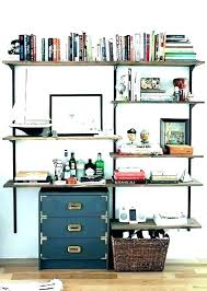 Floating shelf desk Office Desk Floating Shelf Desk Wall Units Wall Desk Unit Desk Wall Shelf Floating Shelf Desk Wall Units Examples House Newest Beautiful Floating Shelf Desk Kristensworkshopinfo