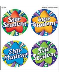Online Badge Buy Teacher Created Resources Star Student Wearem Badges