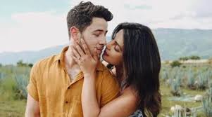 Nicholas jerry jonas was born on september 16, 1992, in dallas, texas. I M Very Blessed Nick Jonas On Marriage With Priyanka Chopra Jonas Lifestyle News The Indian Express