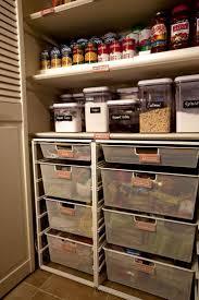 Kitchen Pantry Door Organizer Organizer Pantry Organizers Pantry Organizers Systems Over
