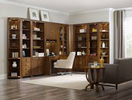 Wall Cabinets Living Room Furniture Hooker Furniture Home Office Viewpoint Wall Storage Cabinet 22in