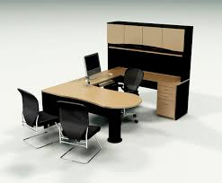 office cubicle designs. Office Cubicle Furniture Designs