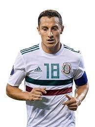But details are emerging about the deputies, including earlier allegations faced by the officer who fatally shot andres guardado. Andres Guardado Football Stats Goals Performance 2020 2021
