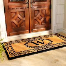 cool exterior door mat outstanding double outdoor 28 home design alluring 17 entry amazing w front for and large ceramic uk commercial depot nz
