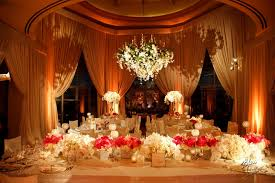 the perfect to bring that multidimensional look to your reception decor without disturbing the conversation on each table sources pic 1 photo 2