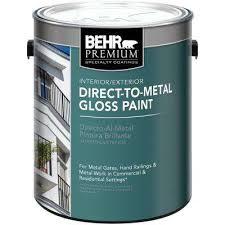 Amazing Behr Exterior Paint Colors Ideas For Houses  Home Decor Behr Exterior Paint
