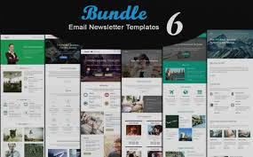 Free Download Newsletter Templates Travel Newsletter Templates Free Download Djstevenice