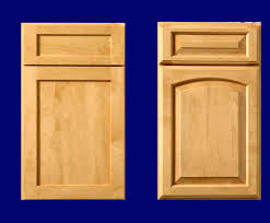 kitchen cabinet doors design s for philippines new white with glass inserts