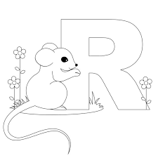 Small Picture 131 best Miscellaneous Coloring Pages images on Pinterest