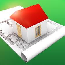 My Home Design D Ideas Apk Download Free Business App For Cool - Home design app