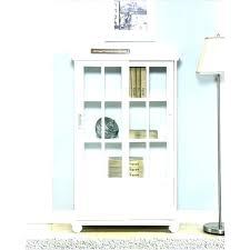 contemporary corner shelves sophisticated shelving unit