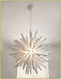 chic large modern chandeliers extra large modern chandeliers chandeliers design