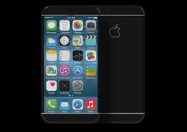 iphone 100000000000000000000000000000000000000000000000000000000000000000000000000000. gallery of iphone 100000000000000000000000000000000000000000000000000000000000000000000000000000 0