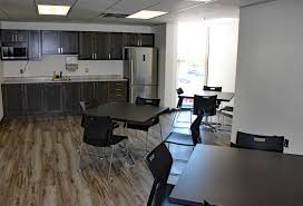 storage and office space. Check Out Our Newest Mini Offices Location At 430 Hazeldean Road In Kanata. Www.kanataofficecentre.com Storage And Office Space E