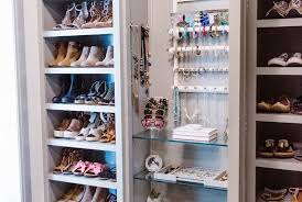 spacing dimensions shelf for shelves diy hanging hanger master ideas coa holder rack target closetmaid wooden