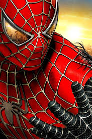 spiderman hd wallpapers 1080p group 85