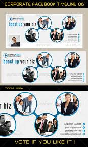 Free 1 人Stock Photo   FreeImages besides Free gente 1 Stock Photo   FreeImages also Web Sliders I by vnesha   GraphicRiver in addition 复古春天葵花背景矢量素材  素材公社tooopen together with 14 best Web Elements images on Pinterest   Font logo  Timeline in addition Panathinaikos Forum • View topic   Πράσινη Εξέδρα together with Panathinaikos Forum • View topic   Πράσινη Εξέδρα as well Rera Roy  reraroy  on Pinterest besides Rera Roy  reraroy  on Pinterest besides Free gente 1 Stock Photo   FreeImages moreover Rera Roy  reraroy  on Pinterest. on 1370x1902