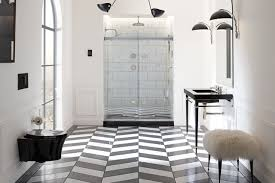 Attractive Black And White Laminate Flooring With 12mm Laminate Flooring  Kitchen Farmhouse With Pendant Light Vent