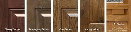 fiberglass energy efficient doors