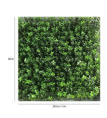 garden mat. click to zoom in/out garden mat