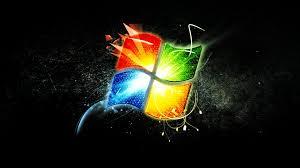Microsoft Free Wallpaper Themes Pin On Windows