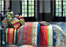 bold design ideas hippie baby bedding sets beautiful bedroom bohemian home in with
