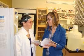 MD PhD   Duke NUS Medical School John Glenn College of Public Affairs   The Ohio State University