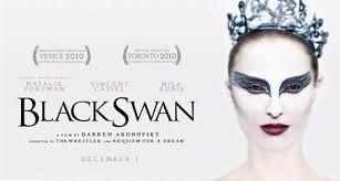 the black swan versus catwoman by gary widdowfield pulp metal magazine