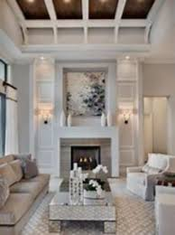 Incredible winter living room design ideas for holiday spirit Quotes Incredible Winter Living Room Design Ideas For Holiday Spirit 17 Decoratrendcom Incredible Winter Living Room Design Ideas For Holiday Spirit 17