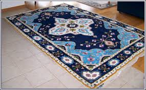 Latch Hook Rug Patterns Uk Rugs Home Decorating Ideas
