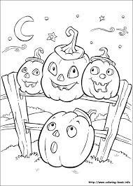 Small Picture 572 best Printables and Coloring Pages images on Pinterest
