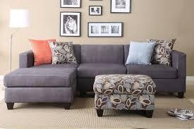 brilliant small living room furniture. Living Room Small Brilliant Sofa Ideas For Rooms Furniture