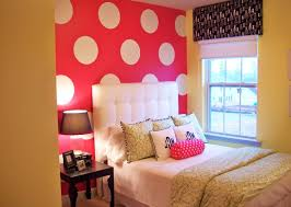 Teens Room : The Most Incredible Along With Stunning Cute Teens ...