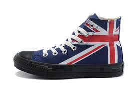 converse shoes black and blue. \ converse shoes black and blue n