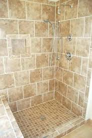 re tile shower tub tiling a bathroom amazing tags walls