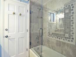 shower doors of houston large size of bathroom photo ideas for glass bathroom shower door houston