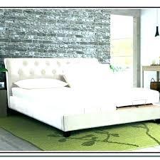big lots bedroom sets – collegesainteanne.net