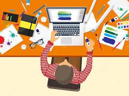 Grafisk Design Jobb Hvordan Kan En Grafisk Designer Bli En Ux Designer K Design No