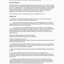 Cover Letter Example Relocation Cover Letter Of Resume Archives Wakisen Com Valid Cover Letter