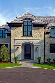 front door lighting ideas. front door lighting ideas exterior traditional with stone stairs walkway concrete siding