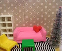 ikea huset doll furniture. olympus digital camera ikea huset doll furniture