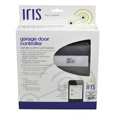 garage door sensor blinkingGarage Doors  Dreaded Garage Door Opener Switch Photos Ideas