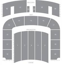 Park Theater Mcminnville Tn Seating Chart Seating Chart Wmarocks Com Wmarocks Com