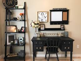 office space memorabilia. FullSizeRender-3 Black And Gold Inspired Office Space Memorabilia