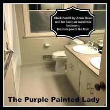 paint bathroom countertops exciting how to paint bathroom look like granite fascinating